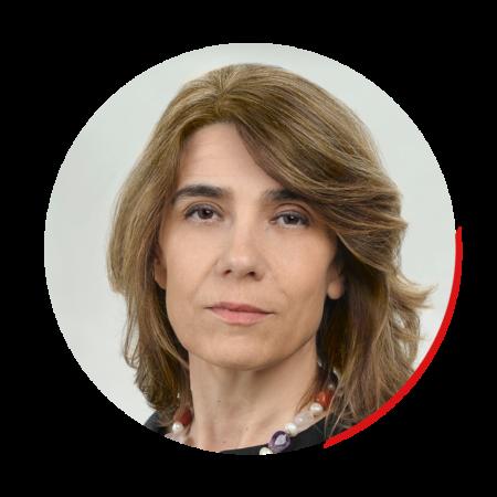 Laura Pasqualucci