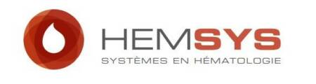 Logo Hemsys Institut Carnot CALYM