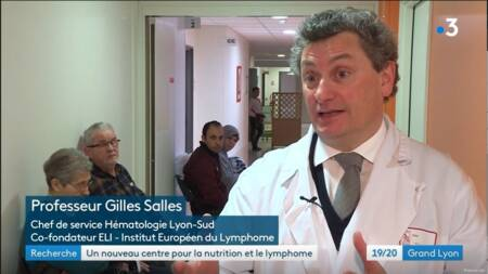Preview reportage France3